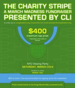 march-madness-mailer1-e1361140569826